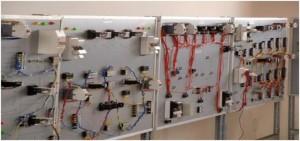 Học nghề điện dân dụng - điện nước 0978 86 8625