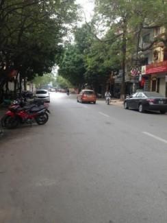 Bán nhà liền kề xây thô KĐT Bắc Linh...