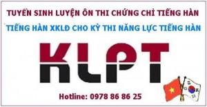 Luyện ÔN Tiếng Hàn sơ cấp 1,2,3 tại Hà Nội - Giám ngay 300k khi đăng ký