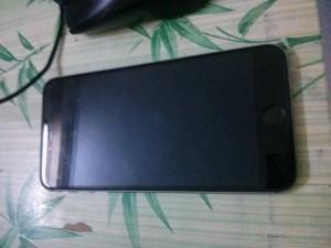 iPhone 6 plus bản 16gb
