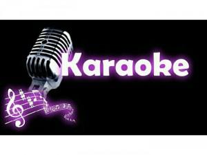 Dịch vụ làm usb karaoke theo yêu cầu