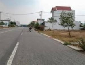 Đất nền phía Nam Đà Nẵng sát trường và bệnh viện, đầu tư nhanh lãi bỏng tay
