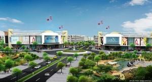 Đất nền ven biển Đà Nẵng, đầu tư sinh lời cao với giá chỉ 4,3 triệu/ m2