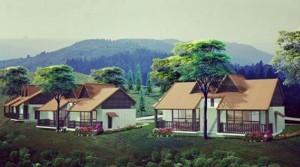 14h00 25/02/2017 Mở bán bt nghỉ dưỡng the hill & sunset villas tại 81 lê đức thọ-mỹ đìn -hà nội