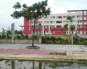 Đất giá rẻ, 134m2 đường ven biển Nam Đà Nẵng, hỗ trợ vay 60%