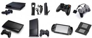 HH shopM thu mua tất cả các loại máy game cũ đã qua sử dụng : PS2 PS3 PS4 PS VITA XBOX360 Wii 3DS NDS IPAD 1 IPAD 2 IPAD 3TAB..Iphone....vv.....android....  m thu Mua máy chơi game các loại , ai bán cần thanh lý cần tiền gấp sms 01627494167 nhé zalo viber