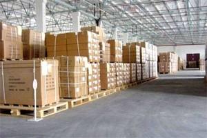 Vận chuyển hàng từ tphcm- nhatrang