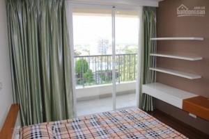 Chính chủ bán căn hộ Thảo Điền Pearl 105m2 –...