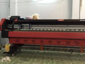 MayInQuangCao.com nhà phân phối máy in kỹ thuật số Taimes chính hãng tại thị trường Việt Nam, nhận nhanh báo giá và tư vấn chọn mua phù hợp với mục đích kinh doanh của cửa hàng in ấn, doanh nghiệp in ấn của bạn