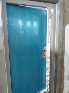 chuyên sản xuất cửa thép chống cháy, cửa gỗ chống cháy 60p,90p,120p