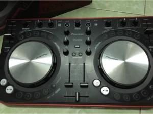 Dàn DJ Mini wego -R