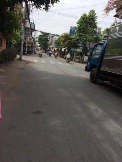 MT Lê Khôi (thông Thạch Lam - Nguyễn Sơn) -...