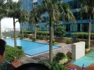 Bán căn hộ 72 Lê Thánh Tôn Vincom Center Đồng...