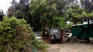Bán đất trung tâm Phú Giáo, Bình Dương