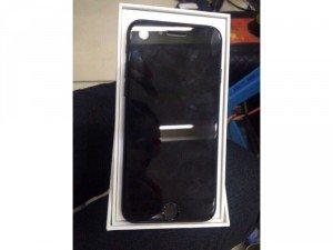 iPhone 7 256gb Mate