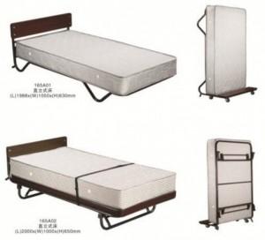 Giường phụ khách sạn, giường gấp di động