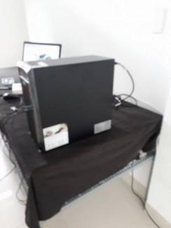 Tham gia chương trình khuyến mãi khi mua máy chủ HPE ML10 G9