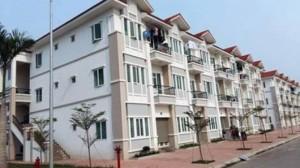Cơ hội sở hữu chung cư pruksa hoàng huy chỉ với 150 triệu. liên hệ ngay