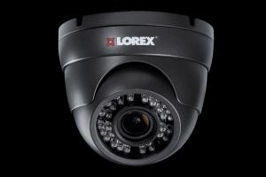 Dịch vụ lắp đặt camera tại tp Vinh chuyên nghiệp