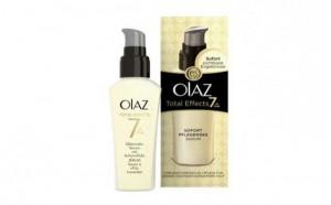 Với công thức 7 trong 1 chăm sóc da bạn, tác dụng ngay lập tức: cho một làn da tươi trẻ, khỏe mạnh hơn, có cảm giác mềm mượt như lụa.