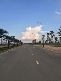Bán đất phân lô, đất ở lâu dài, Phường Khai Quang, Vĩnh Yên, Vĩnh Phúc