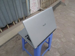 Acer V5 471, intel Core i3 3217, ram 4Gb,...