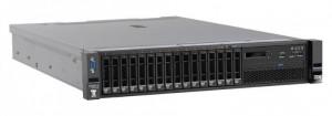 Khuyến mãi khủng khi mua máy chủ Lenovo IBM X3650 M5 lên tới 3.500.000vnđ