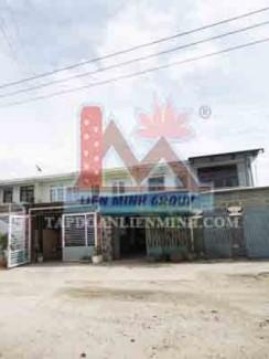 Cần bán nhà Trần Quang Diệu đường ô tô giá 2.3 tỷ