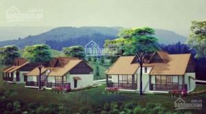 Sunset Villas & Resort - Khu resort 4 sao đẳng cấp tại Lương Sơn, Hòa Bình, giá chỉ từ 399tr