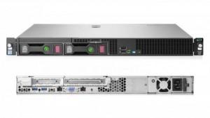 Máy chủ HPE công nghệ SkyLake, giá chỉ 14 triệu đồng