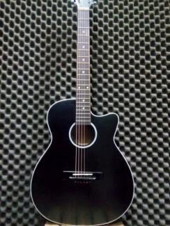 Bán đàn guitar giá rẻ biên hòa