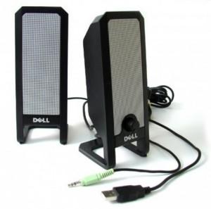 Loa vi tính Dell AX215 AX225 A225