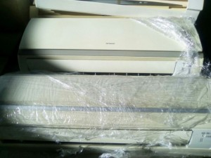 Máy lạnh Hitachi 1HP, Bảo hành 12 tháng