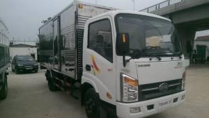 VEAM VT250 thùng kín (KHUYẾN MÃI LỚN)