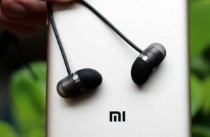 Tai nghe Xiaomi Piston Air ,thiết kế Dị, Bass Trâu, Lọc tạp âm tốt - Tai Nghe Chính Hãng Xiaomi. - MSN181133