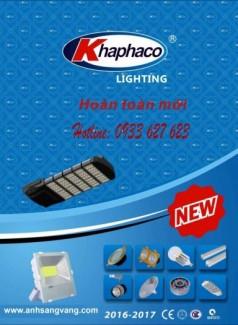 Chuyên phân phối sỉ đèn led elink chất lượng cao