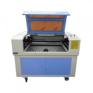 Máy laser 6090 hàng nhập khẩu chính hãng!!!