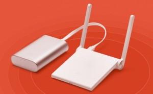 Thiết bị Router Wifi Nano Xiaomi là thiết bị thu phát sóng wifi. Rất nhỏ gọn, có thể dùng cục sạc điện thoại hoặc pin dự phòng làm nguồn điện, sạc bằng dây micro usb (dây sạc phổ thông của điện thoại samsung, window phone, xiaomi....)