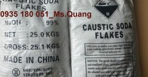 Chuyên nhập khẩu hóa chất công nghiệp giá tốt nhất