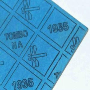 Gioăng Tấm Chịu Nhiệt TOMBO 1935 (Non Asbestos Sheet TOMBO NA-1935)