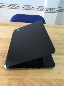Laptop hp notebook pavilion m4 , i5, 3230m,...