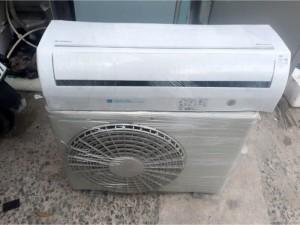 Máy lạnh Hitachi 1.0hp everter