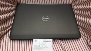Dell Latitude E7440- i7 4600U,8G,256G SSD,cảm ứng,Full HD,IPS,đèn phím
