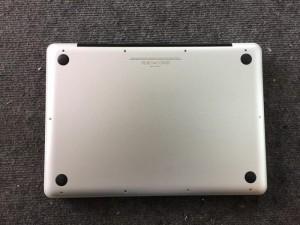 Macbook pro 15inch MD318 - Core i7 /Ram 8gb / HDD 500gb / Card 1gb GDDR5