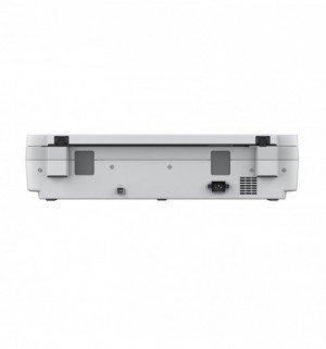 Máy Scan Epson DS-50000 Giá Khuyến Mãi