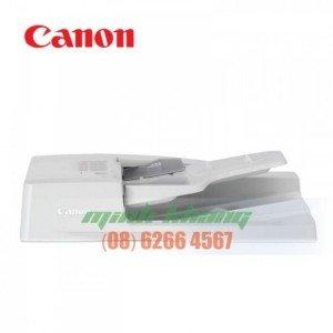 Đại lý phân phối ủy quyền bán Canon 2520w giá rẻ | Minh Khang JSC