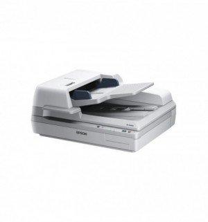 Máy Scan Epson DS-60000 Giá Khuyến Mãi