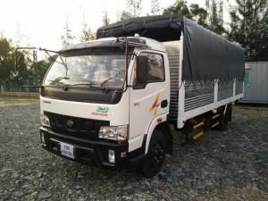 Xe tải giá rẻ tại tphcm/xe tải veam vt735