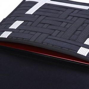 Túi Đựng Laptop và Phụ Kiện Cocoon