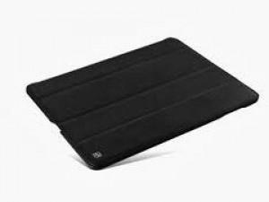Bao da iPad  Mini 4 phantom Series
